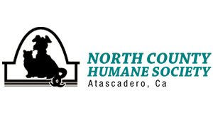 North County Humane Society