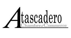 Atascadero Chamber of Commerce