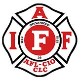 IAF AFL-CIO-CIC