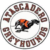 Atascadero Greyhounds