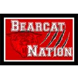 Bearcat Nation