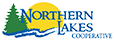 Northern Lakes Cooperative