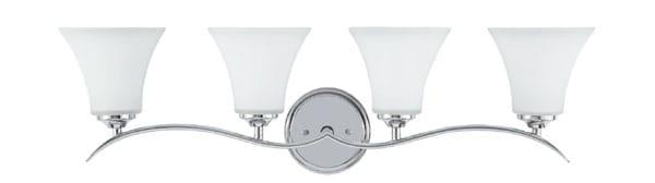 Bath Lighting Image