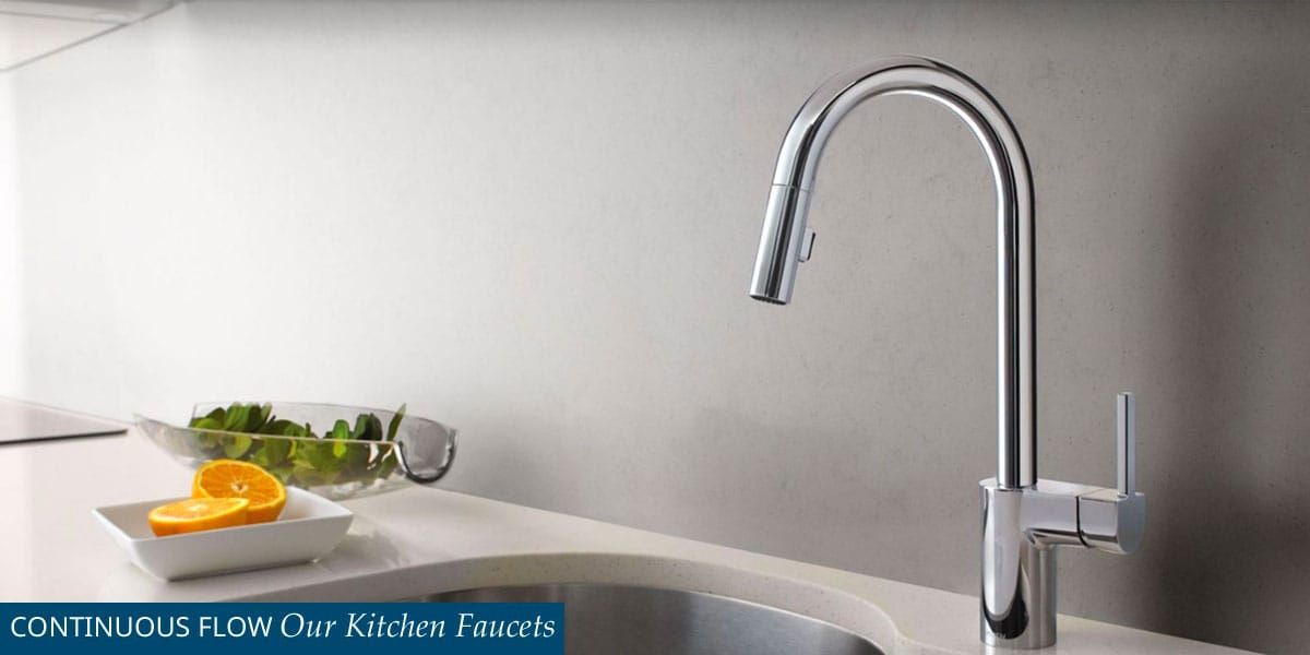 home kitchen faucets image