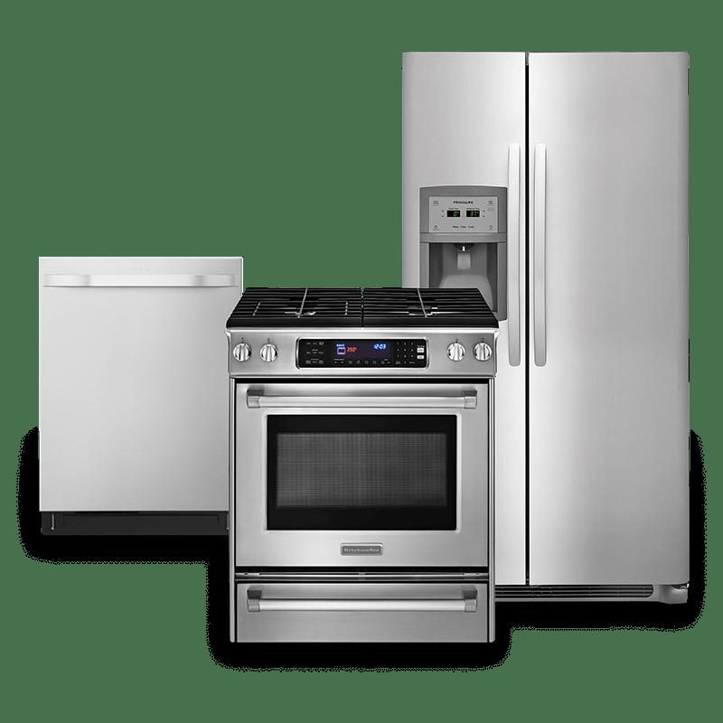 Kitchen Appliances Appliance Service In Sandy Utah Appliance Man Sandy Ut