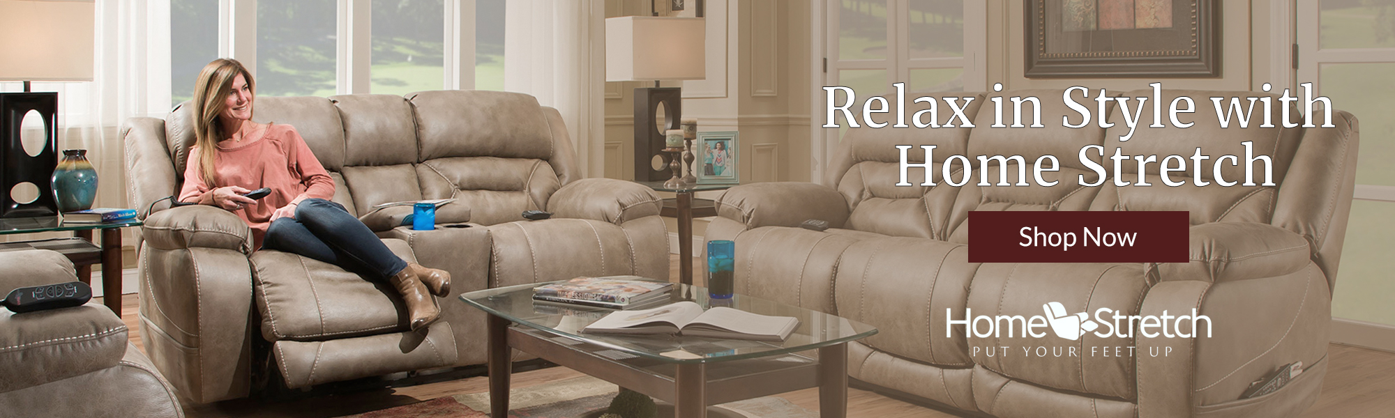 Save On Home Furniture Mattresses And Appliances Dodd Home Furnishings Guin Al