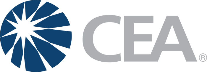 Brandsource Icon