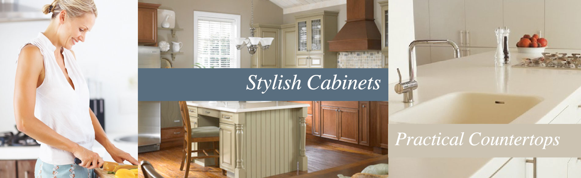 Custom Cabinets Counter Tops Roswell Nm Bush Woodworks Appliance Inc Bush Woodworks Appliance