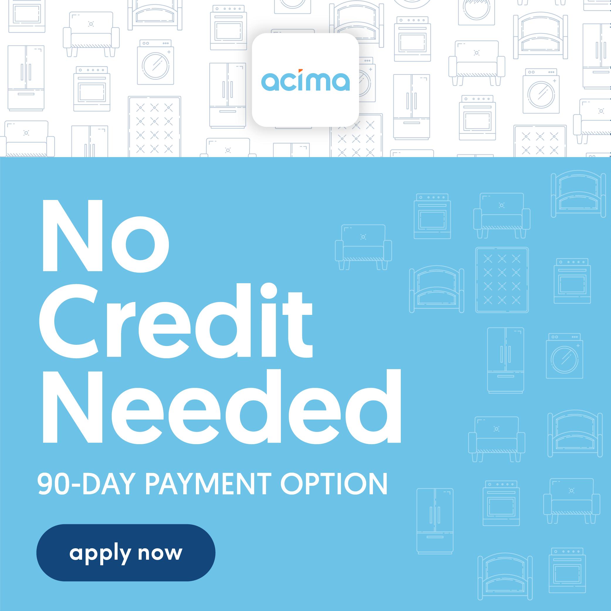 Tempoe Credit Banner