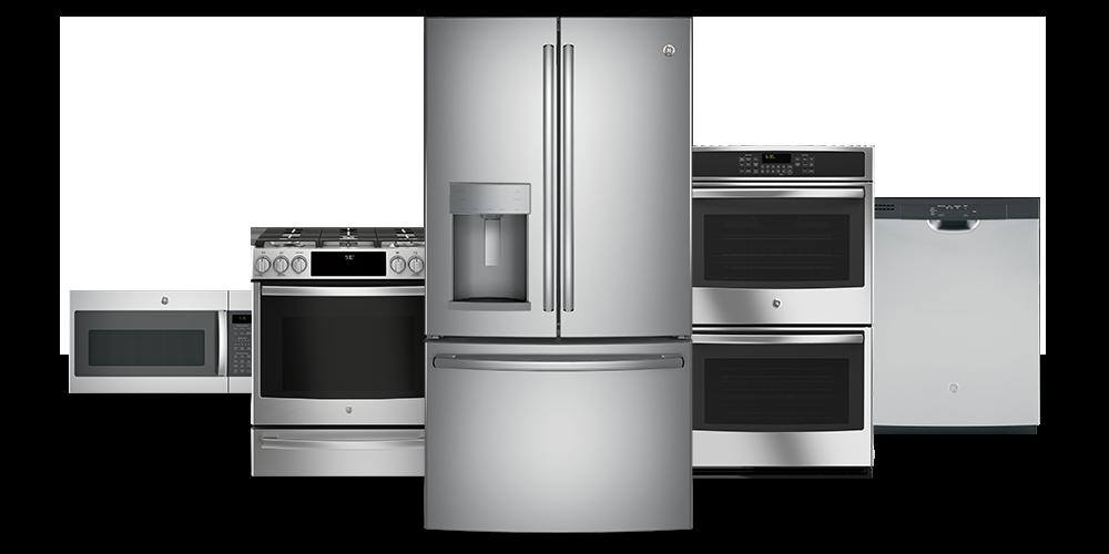 Kitchen Appliances Appliance Service In Shelbyville In Bishopp S Appliance