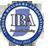 IBA icon