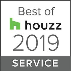 Houz accredited