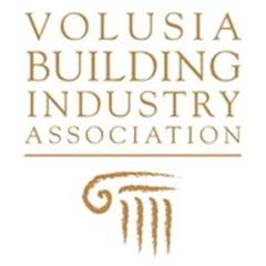 Volusia award