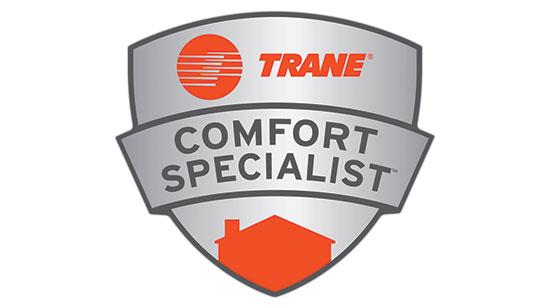 Trane Comfort