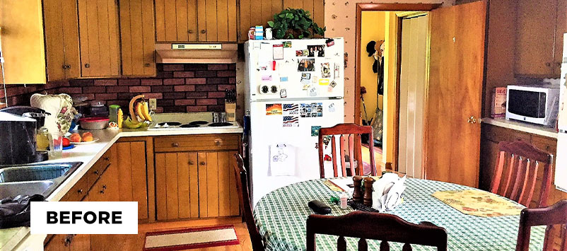Cabinet Image 3
