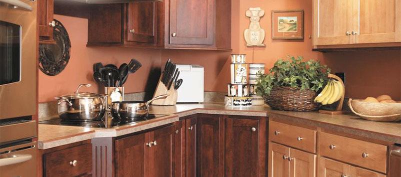 Cabinet Image 1