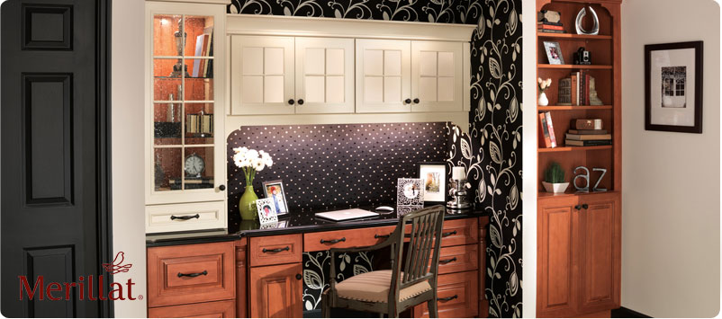 Other Room Image 4