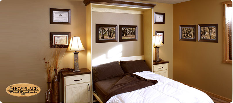 Other Room Image 1