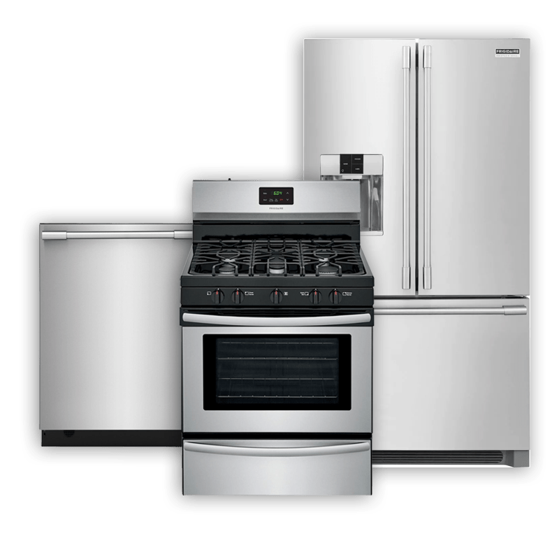 Appliance Mattresses Electronics Dave Hayes Appliance Center Inc Yorkville Ny