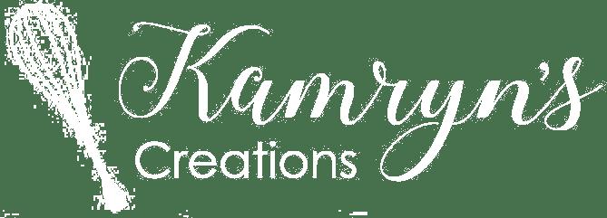 Kamryn's Creations