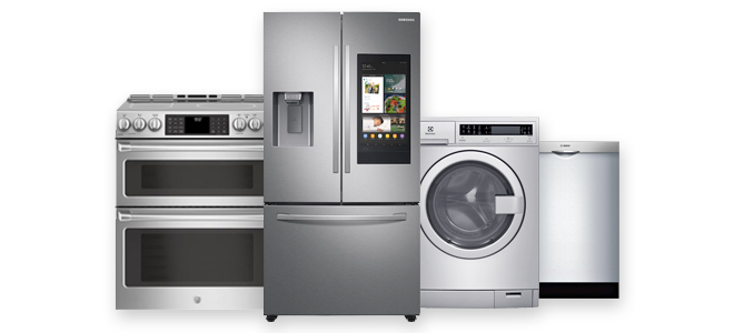 Save On Kitchen Home Appliances M M Appliance Washington D C And Alexandria Va