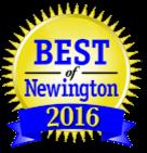 Best of Newington 2016