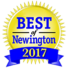 Best of Newington 2017