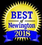 Best of Newington 2018