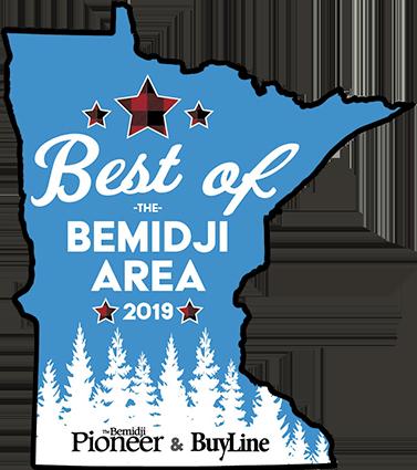 Best of Bemidji