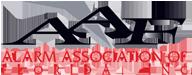 Alarm Association of Florida
