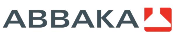 Abbaka logo
