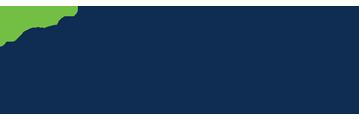 Araknis logo