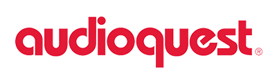 Audio Quest logo