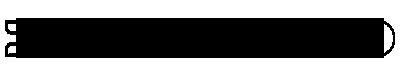 Blue Sound logo