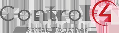Control4 logo