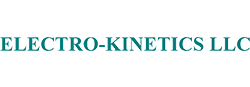 Electro Kinetics logo
