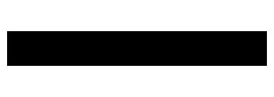 Full Swing logo