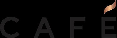 GE Cafe Series logo