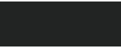 GE Profile Series logo
