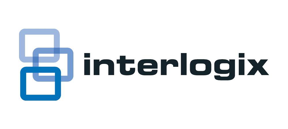 Interlogix logo