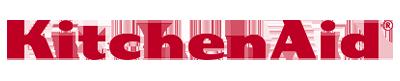 KitchenAid logo