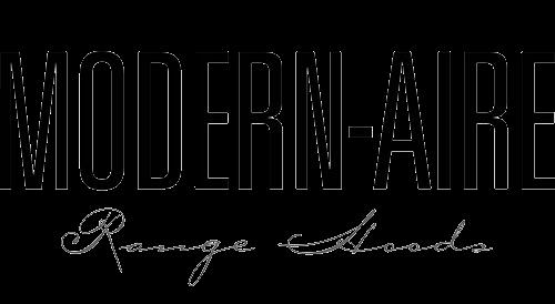 Modernaire logo