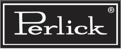 Perlick logo