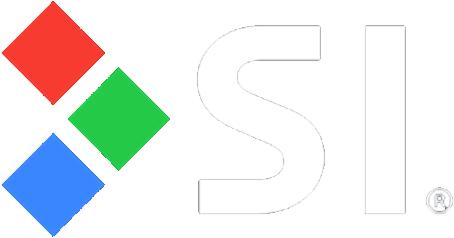 Screen Innovations logo