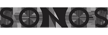 Sonos logo