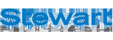 Steward Filmscreens logo
