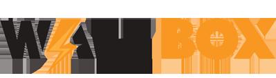 Wattboxx logo
