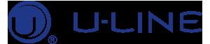 Uline logo