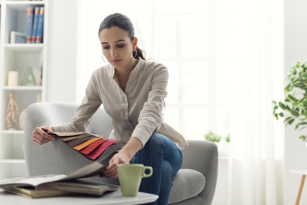 reupholster furniture for longevity